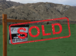 Lot 1-Sold